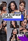 Love and Hip Hop Atlanta Season 2