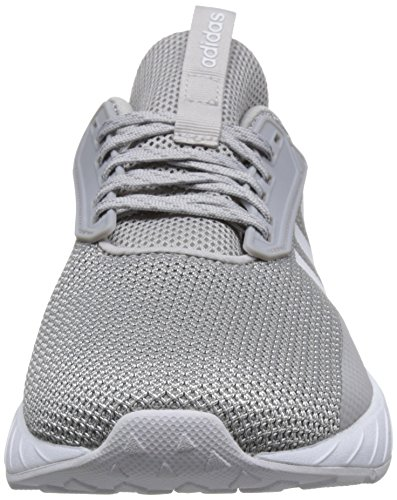 de Gymnastique adidas Two Drive Grey Three Gris Grey 0 Chaussures White Footwear Homme Questar Irqtxq48