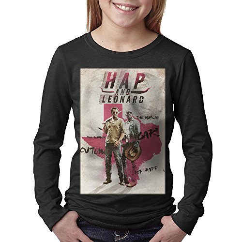 Hap And Leonard Clipart Poster Youth Ultra Cotton T-Shirt