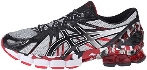 ASICS Men's Gel Sendai 3 Running Shoe