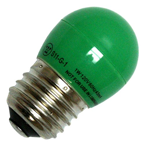 Westinghouse Led Lighting Systems in Florida - 8