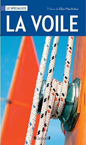 Voile, 2e édition