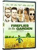Fireflies in the Garden (Bilingual)