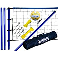 Volleyball Nets Product
