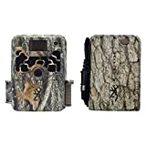 Best browning trail cam - Browning Trail Cameras Dark Ops 940 16MP HD Review