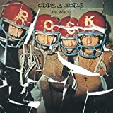 Odds & Sods by WHO (2013-02-20)
