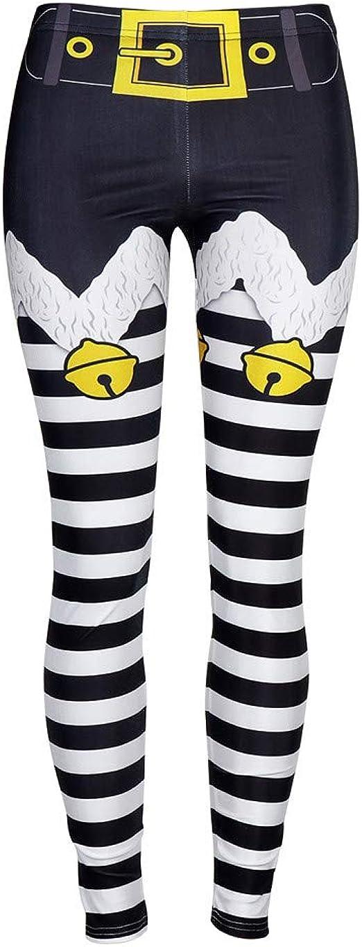 Womens//Girls Colorful Cartoon Sharks Casual Socks Yoga Socks Over The Knee High Socks 23.6