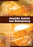 Controversies in Juvenile Justice and Delinquency 2nd Edition