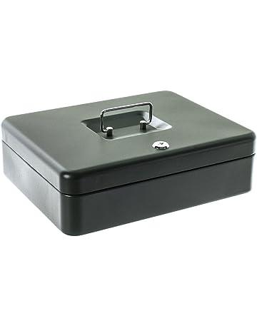 HomeDesign 006576 - Caja fuerte para armas