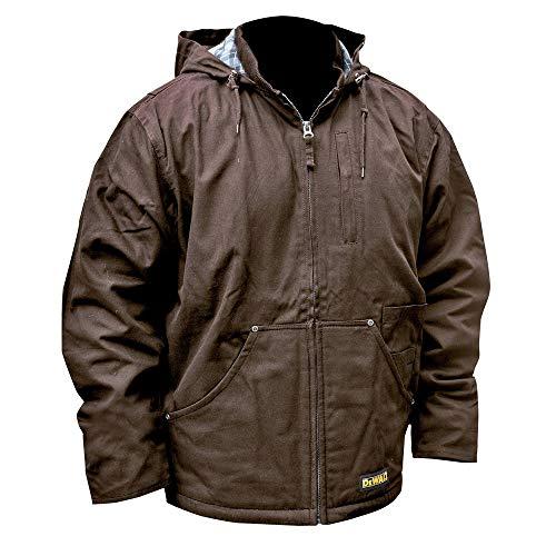 Buy heated work jacket
