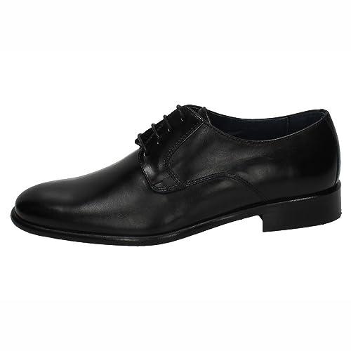 RUIZ BERNAL 666 Zapatillas Marrones Hombre Zapatillas CASA: Amazon.es: Zapatos y complementos