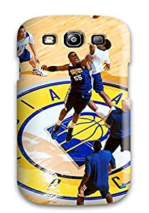 Best indiana pacers nba basketball (28) NBA Sports & Colleges colorful Samsung Galaxy S3 cases