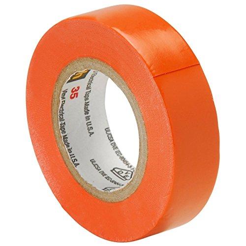 3m 35 tape - 9