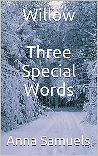 Httpswthureviews Jsnodesamazon Books Download Audio Der