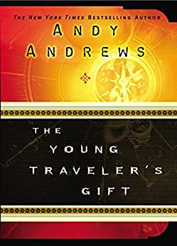 Young Travelers Gift Andy Andrews ebook
