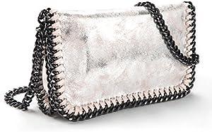 Sweepstakes: Crossbody Hobo Bags for Women-J&amp