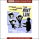The Navy Lark, Volume 3: HMS Troutbridge Rides the Swell Radio/TV Program by Laurie Wyman, George Evans Narrated by Leslie Phillips, Stephen Murray, Jon Pertwee