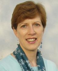 Gill Rapley