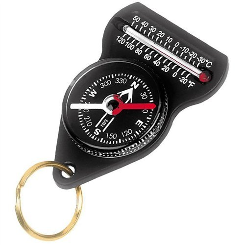 (Silva Specialty Compass Compass/Theometer Combination)