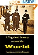 A Vagabond Journey  Around the World