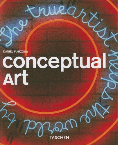 Conceptual Art (Basic Art)