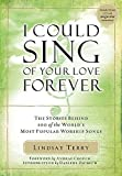 img - for I Could Sing of Your Love Forever book / textbook / text book
