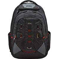 Samsonite Crosscut 17