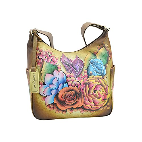 anuschka-hand-painted-classic-hobo-with-side-pockets-bz-lush-lilac-bronze