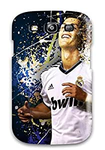 Tpu OoXDroe91SiDMA Case Cover Protector For Galaxy S3 - Attractive Case