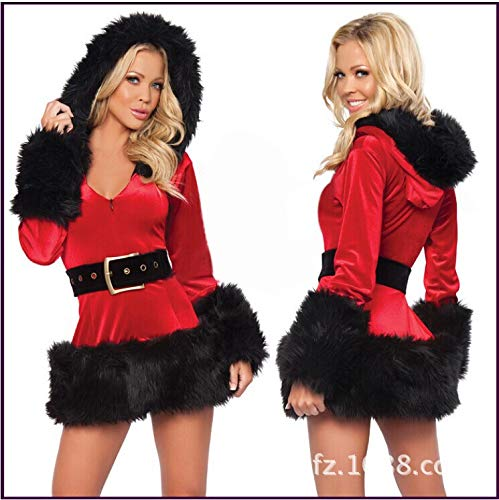 SEYX Disfraz de Navidad Disfraz de Halloween Disfraz de Bola de ...
