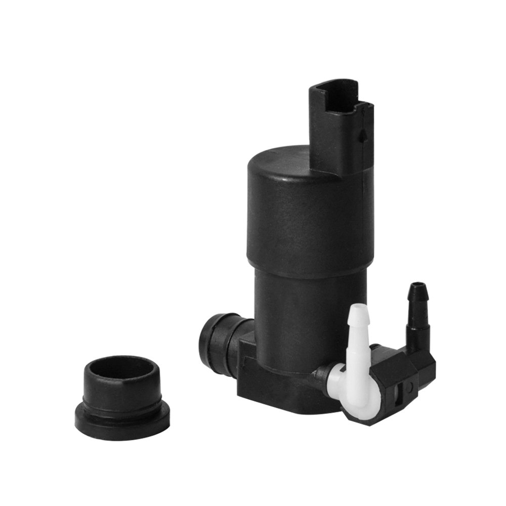 Windscreen Washer Pump 06084