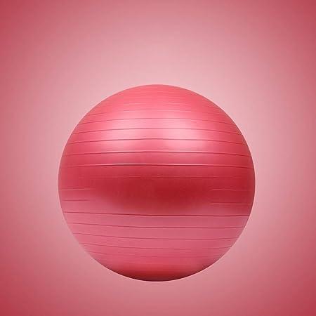 LXYSB Yoga Pilates Ejercicio de los Deportes de la Bola rápida con ...