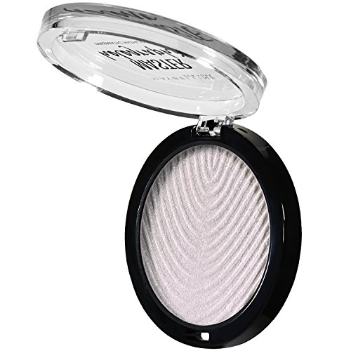 517Eaa6h1QL Maybelline Facestudio Master Holographic Prismatic Highlighter, 0.24 oz.