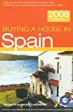 Buying a House in Spain, Stewart Andersen and Leaonne Hall, 1854583794