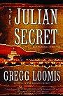 The Julian Secret (Lang Reilly Thrillers)