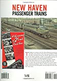 New Haven Passenger Trains (Great Passenger Trains)