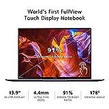 Huawei MateBook X Pro Signature Edition Thin (53010CAJ)