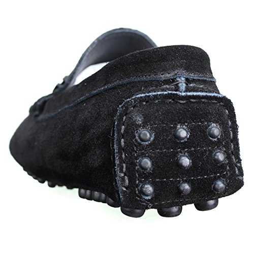 Uomo Versace Sneaker Versace Uomo Nero Sneaker Versace Nero Sneaker Uomo pRwAnqqx