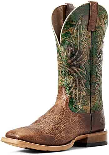 7da0c58d1db Shopping Zappos Retail, Inc. - Western - Boots - Shoes - Men ...
