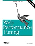 Web Performance Tuning, 2nd Edition (O'Reilly Internet) by Patrick Killelea (2002-03-30)