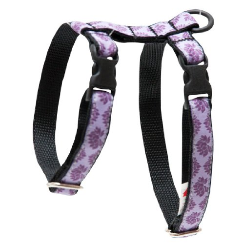 RC Pet Products Harness Nirvana product image