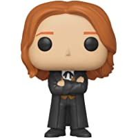Funko Pop! Harry Potter S8 George Weasley (Yule) (PS4//xbox_one/)