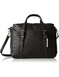 Call Of The Wild Satchel Bag