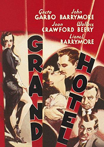 grand-hotel-1932