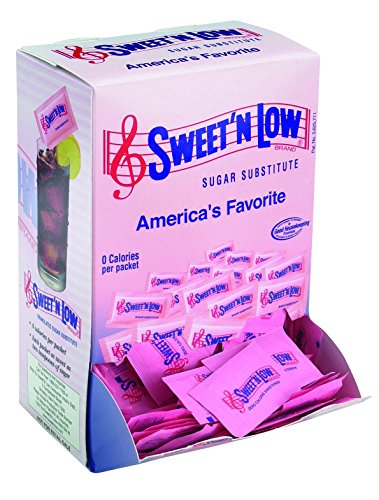 sweet-n-low-sweetener-400-count