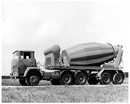 1971-magirus-deutz-liebherr-mixer-truck-photo-poster