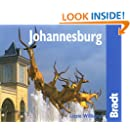 Johannesburg The Bradt City Guide Bradt Mini Guide - YouTube