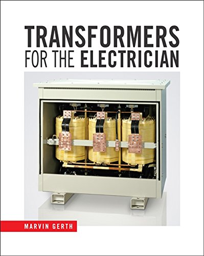 (Transformers for the Electrician )