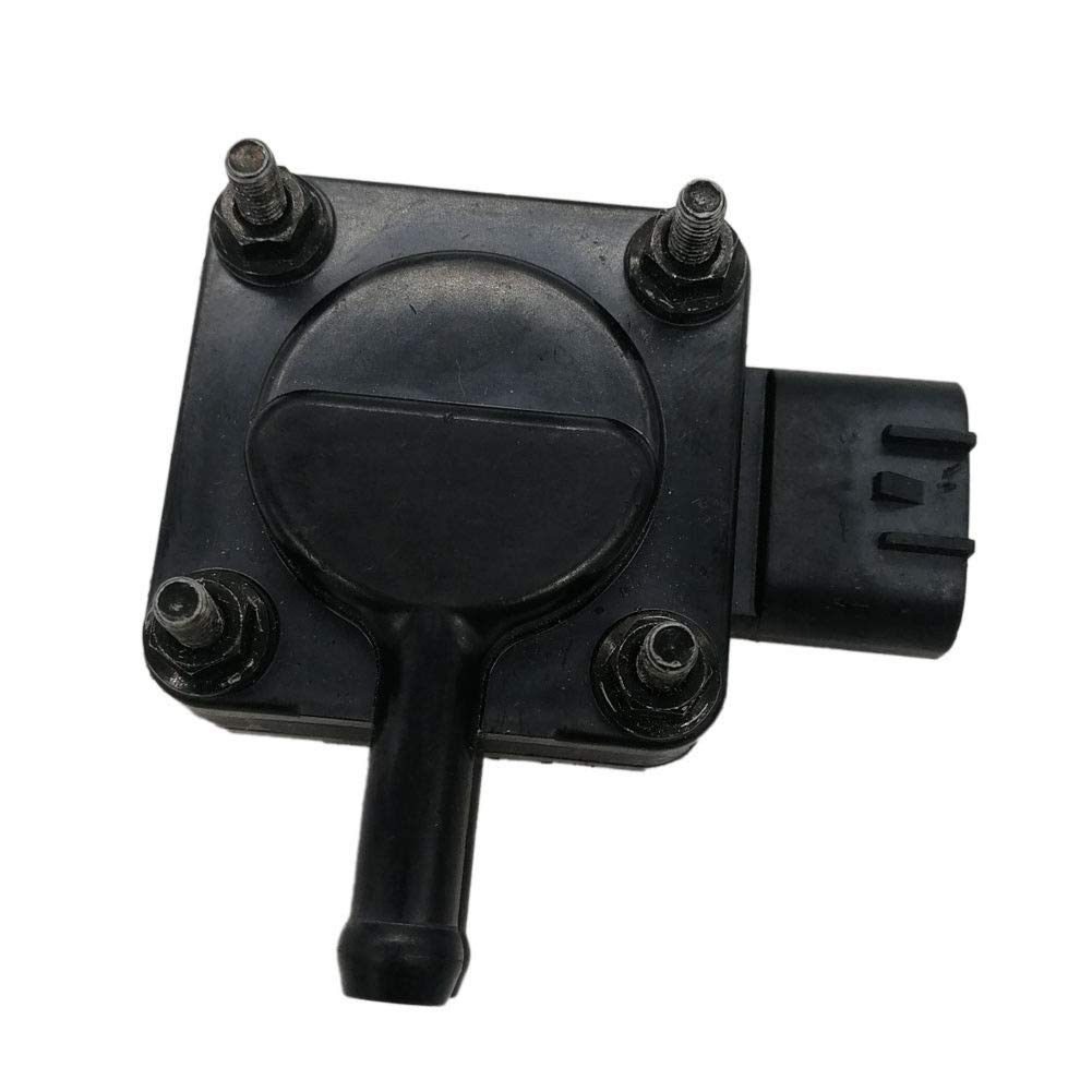 Germban 39210-27401 Differenzdrucksensor Tucson 2005-2010 Sportage Carens
