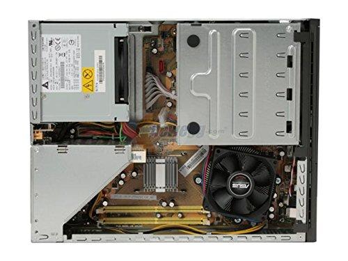 Asus P2-P5945GC Barebone Wireless LAN Update